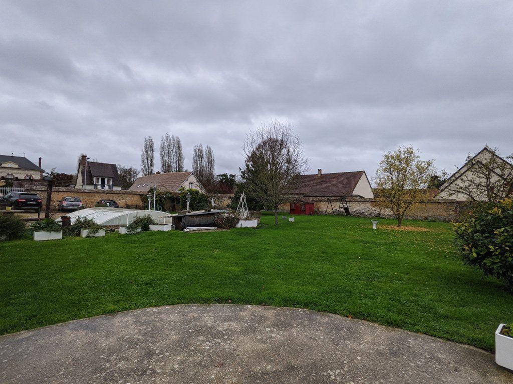 Maison à vendre 18 450m2 à Jouy-sur-Eure vignette-14