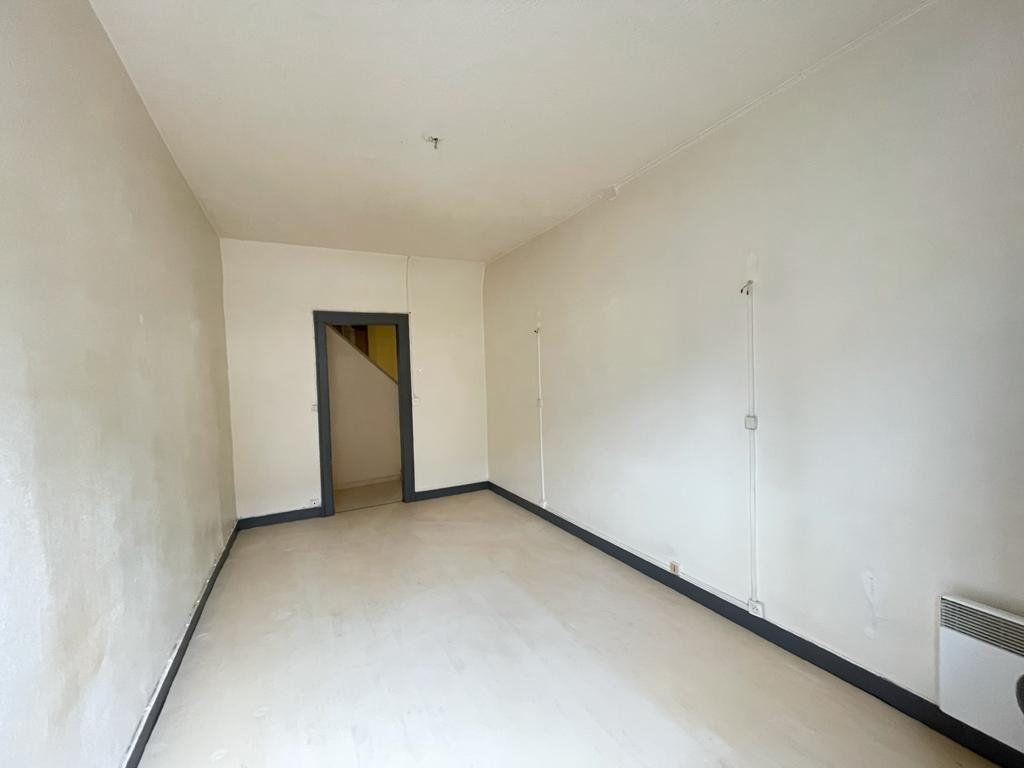 Maison à vendre 4 58m2 à Saint-André-de-l'Eure vignette-3