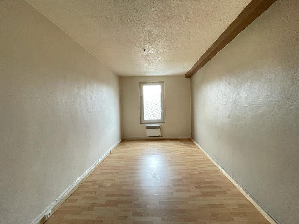 Maison à vendre 4 58m2 à Saint-André-de-l'Eure vignette-6