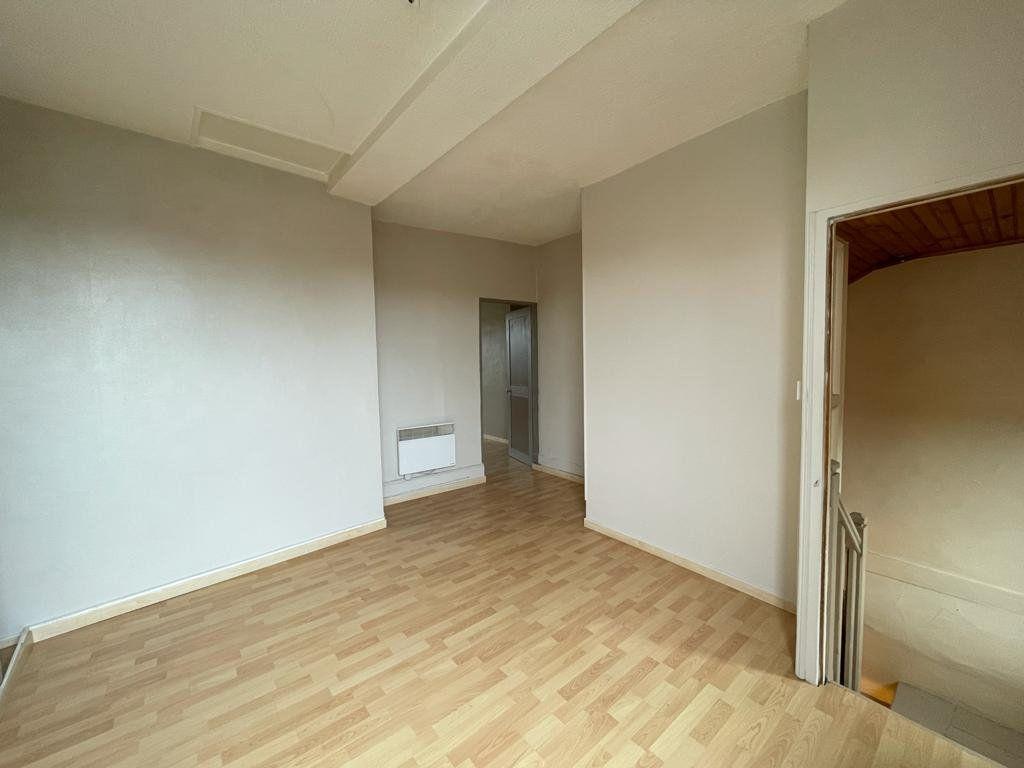 Maison à vendre 4 58m2 à Saint-André-de-l'Eure vignette-7