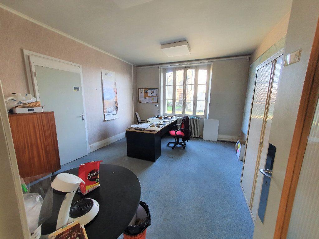 Maison à vendre 33 750m2 à Aunay-sous-Crécy vignette-6
