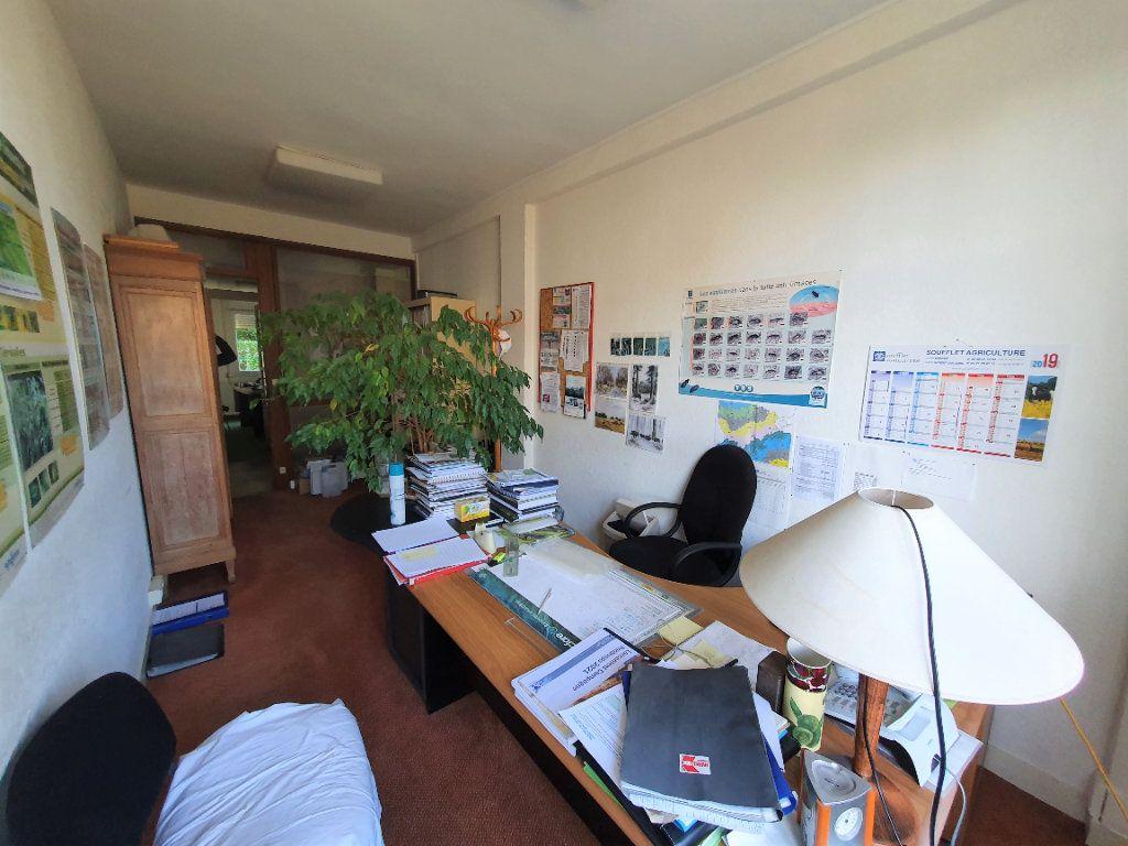 Maison à vendre 33 750m2 à Aunay-sous-Crécy vignette-9