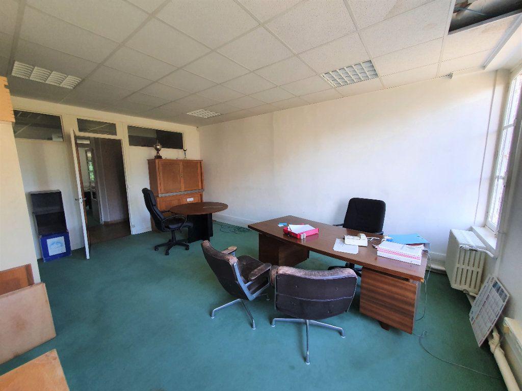 Maison à vendre 33 750m2 à Aunay-sous-Crécy vignette-10