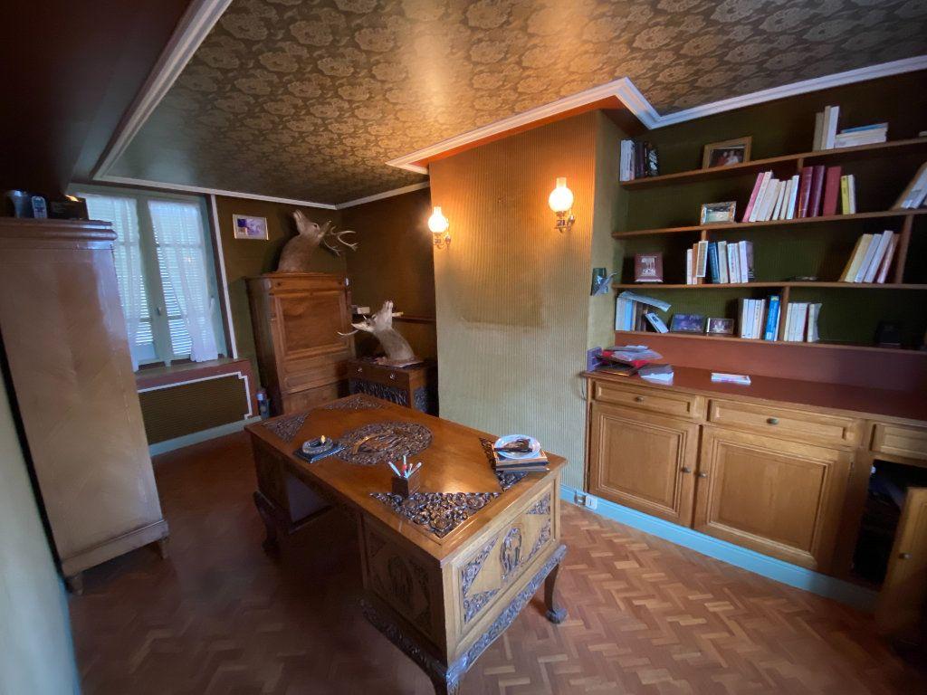 Maison à vendre 6 200m2 à Sylvains-les-Moulins vignette-6