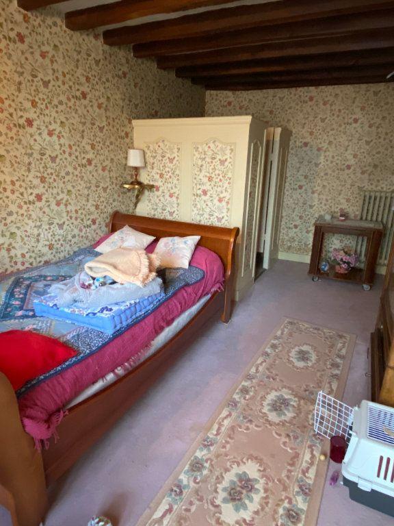 Maison à vendre 6 200m2 à Sylvains-les-Moulins vignette-8