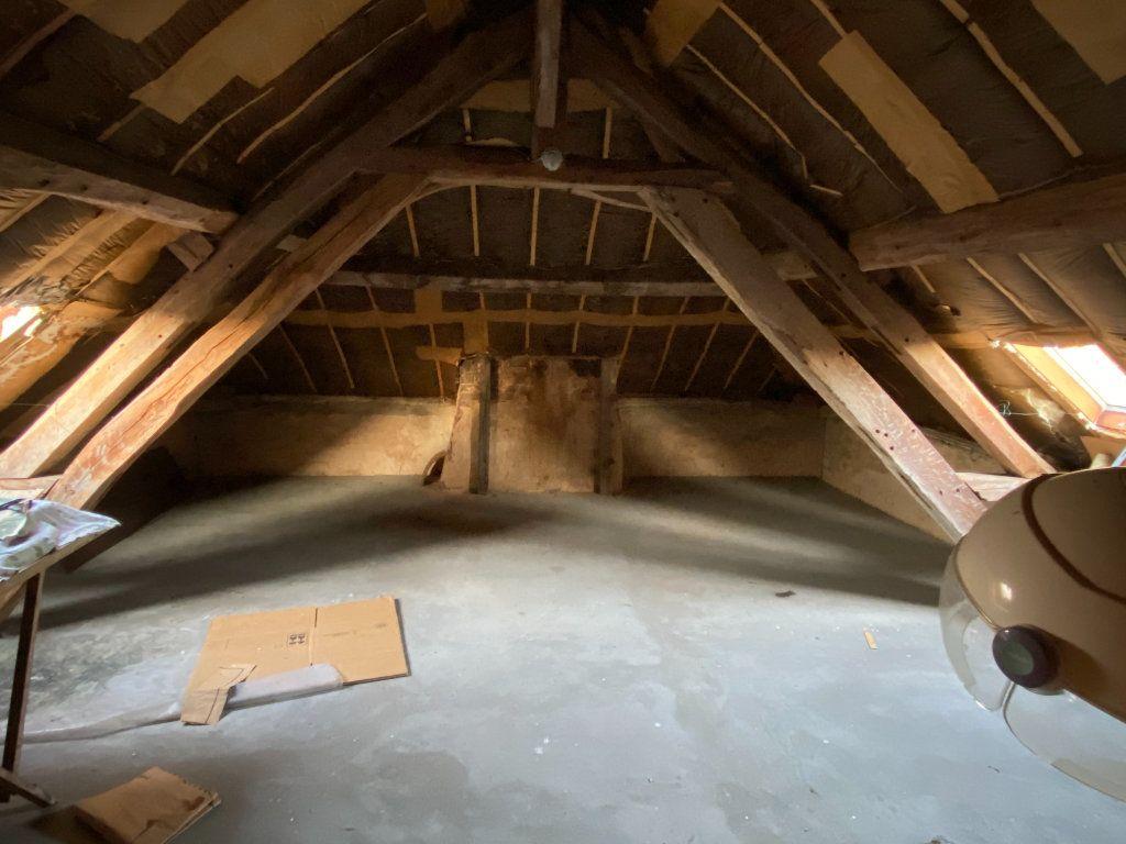 Maison à vendre 6 200m2 à Sylvains-les-Moulins vignette-12