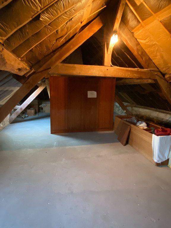 Maison à vendre 6 200m2 à Sylvains-les-Moulins vignette-13