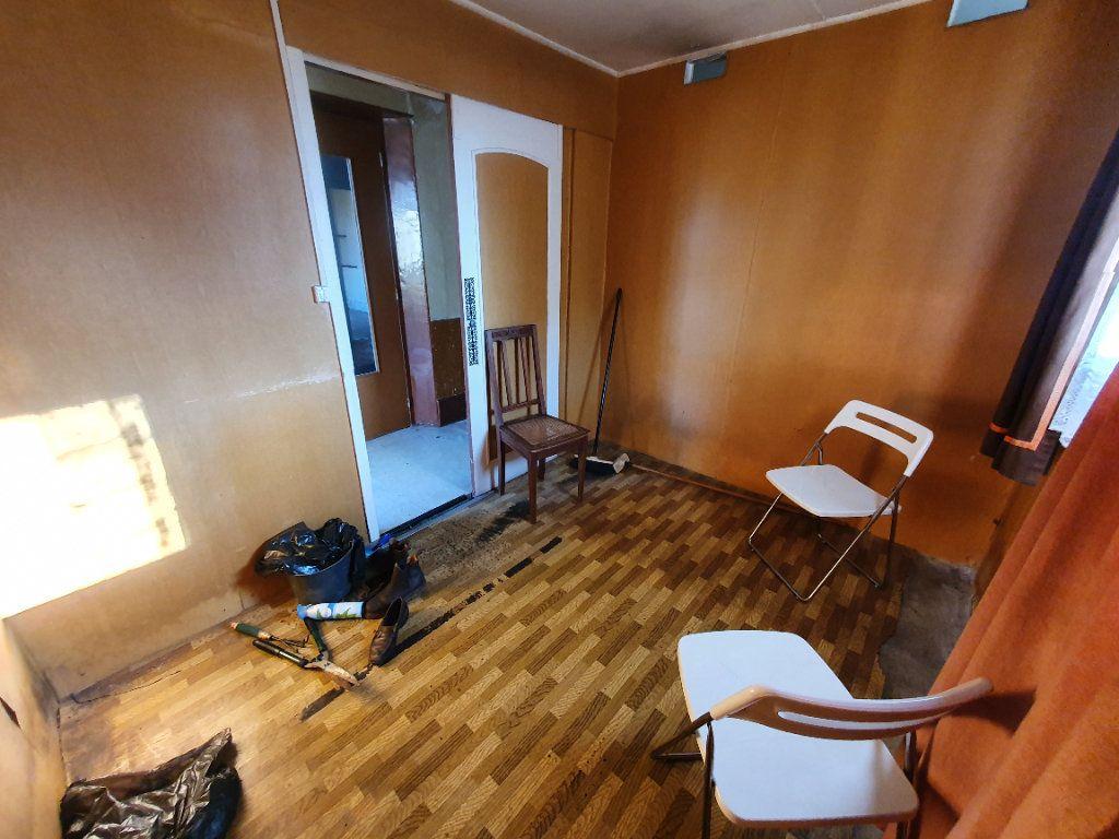 Maison à vendre 5 78m2 à Saint-André-de-l'Eure vignette-2