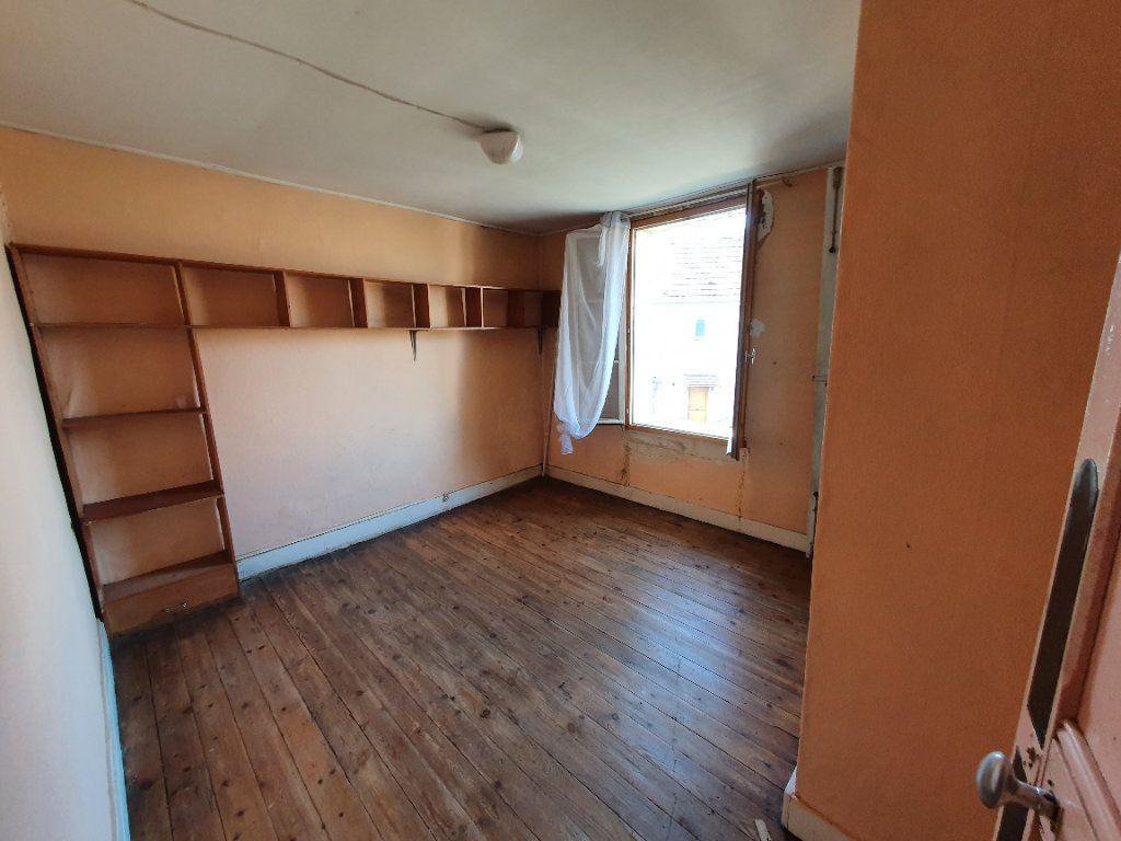 Maison à vendre 5 78m2 à Saint-André-de-l'Eure vignette-7