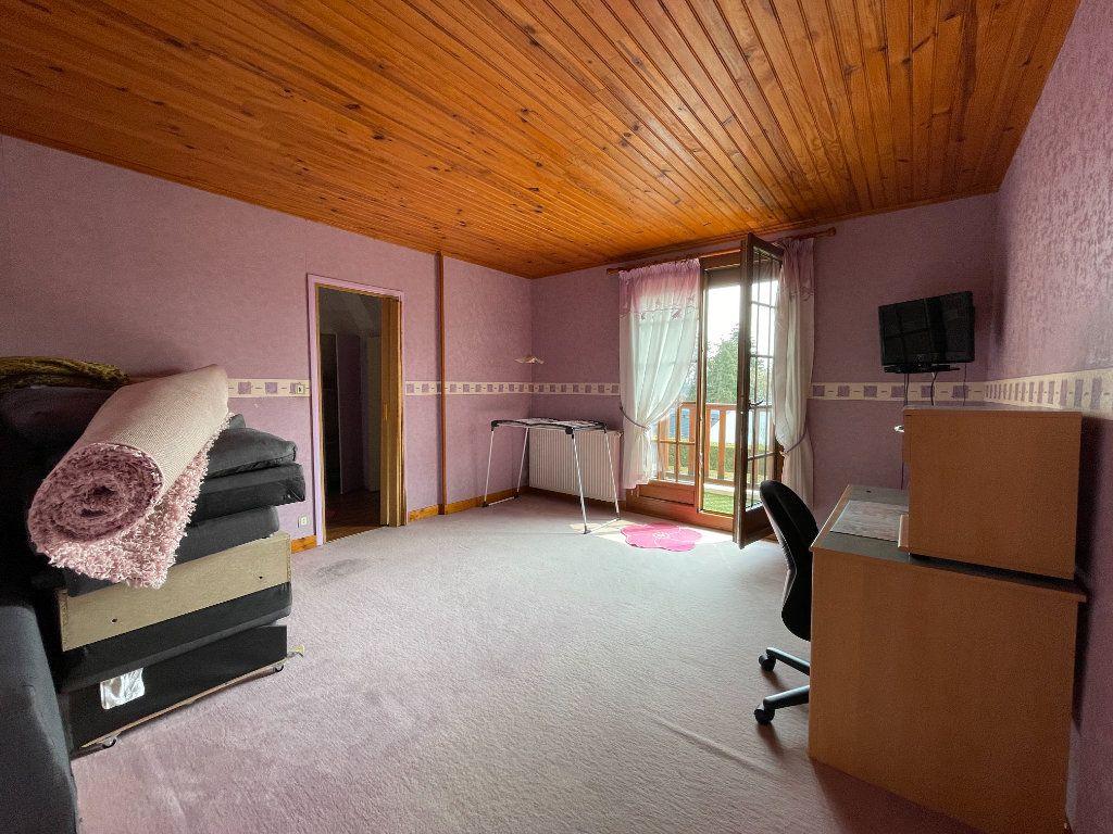 Maison à vendre 9 234m2 à Le Chesne vignette-12