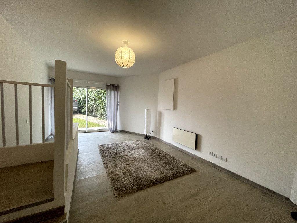 Maison à vendre 5 113m2 à Damville vignette-5