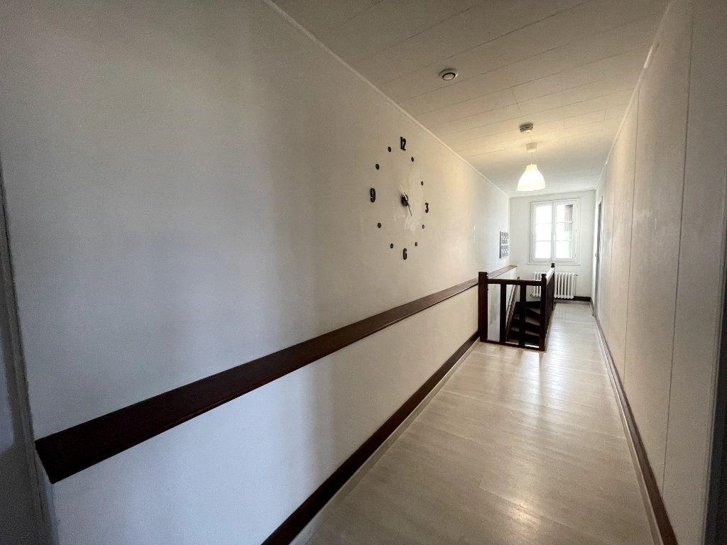 Maison à vendre 5 113m2 à Damville vignette-7