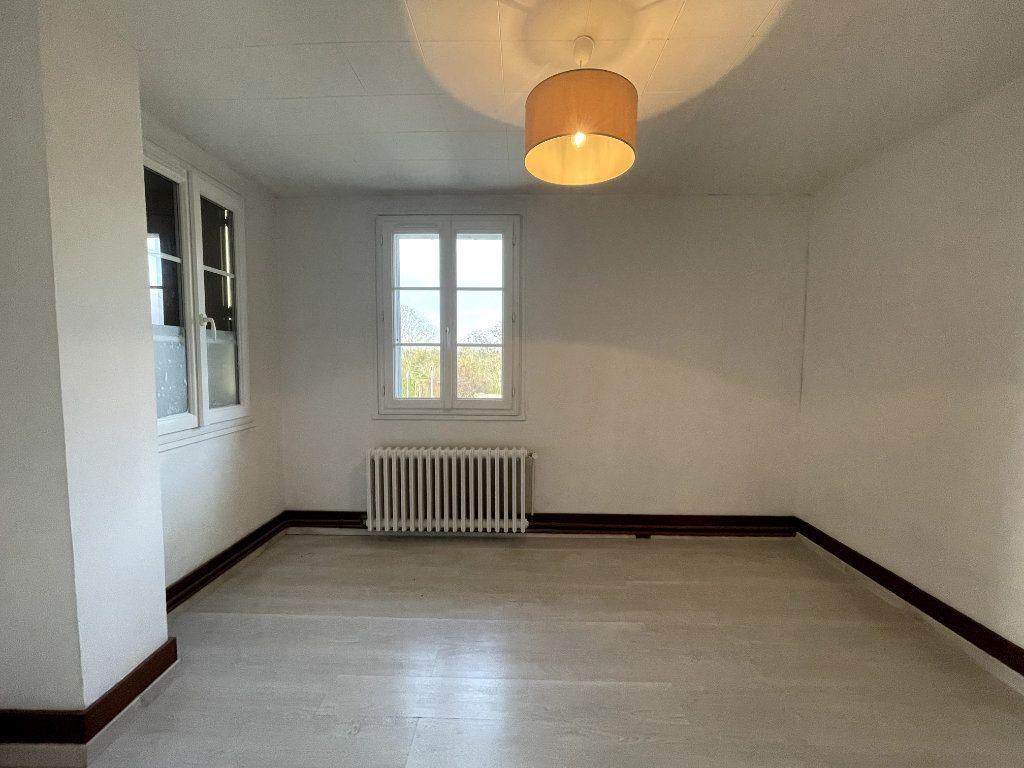Maison à vendre 5 113m2 à Damville vignette-9