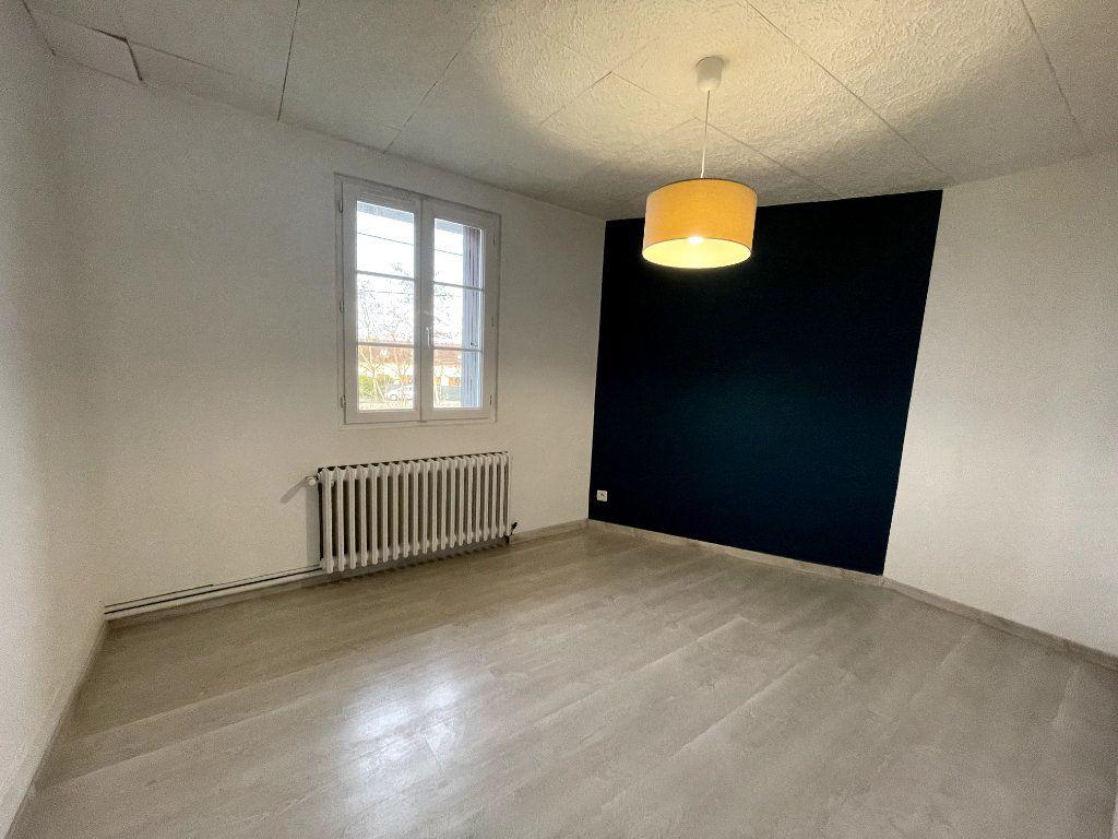 Maison à vendre 5 113m2 à Damville vignette-10