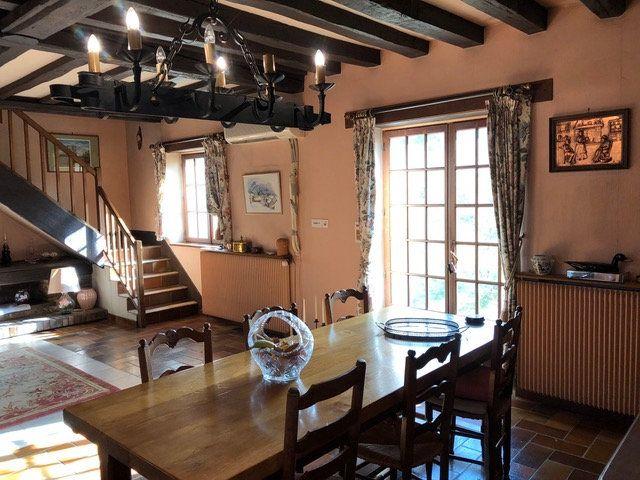 Maison à vendre 6 144m2 à Évreux vignette-11