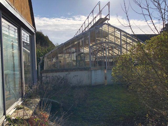 Maison à vendre 6 144m2 à Évreux vignette-12