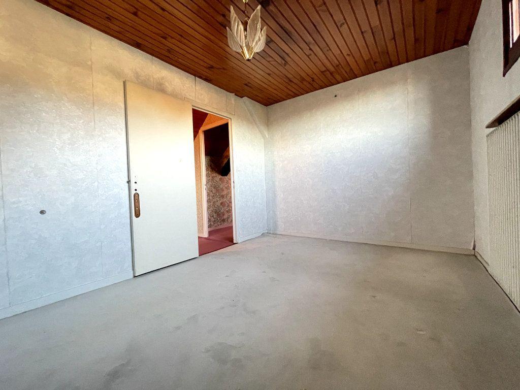 Maison à vendre 6 144m2 à Évreux vignette-18