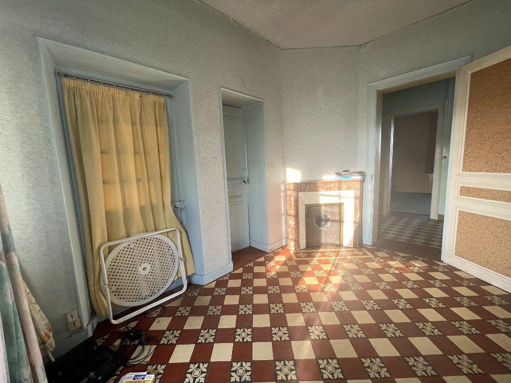 Maison à vendre 8 219.5m2 à Buis-sur-Damville vignette-6