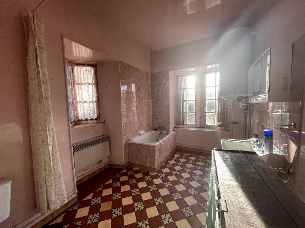 Maison à vendre 8 219.5m2 à Buis-sur-Damville vignette-7