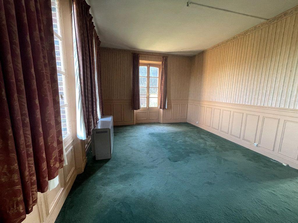 Maison à vendre 8 219.5m2 à Buis-sur-Damville vignette-8