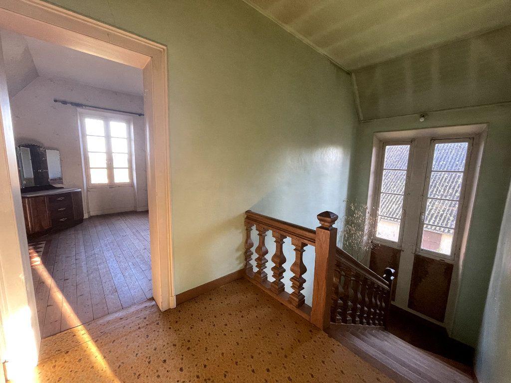 Maison à vendre 8 219.5m2 à Buis-sur-Damville vignette-9