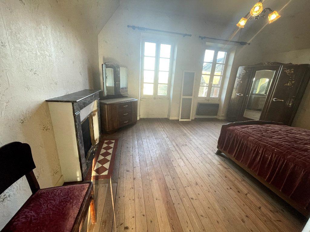 Maison à vendre 8 219.5m2 à Buis-sur-Damville vignette-10