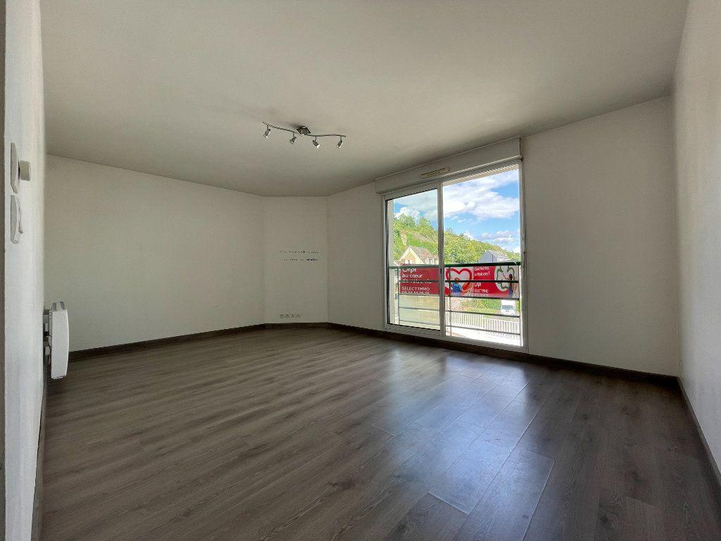 Appartement à vendre 3 66.51m2 à Évreux vignette-4