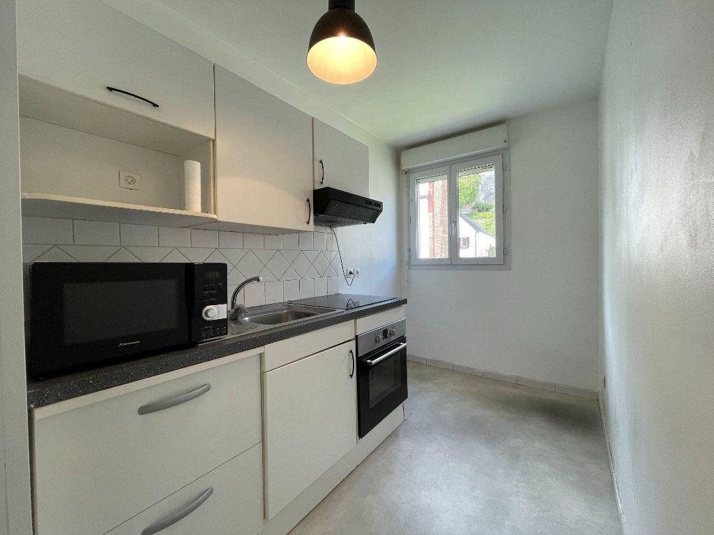 Appartement à vendre 3 66.51m2 à Évreux vignette-5