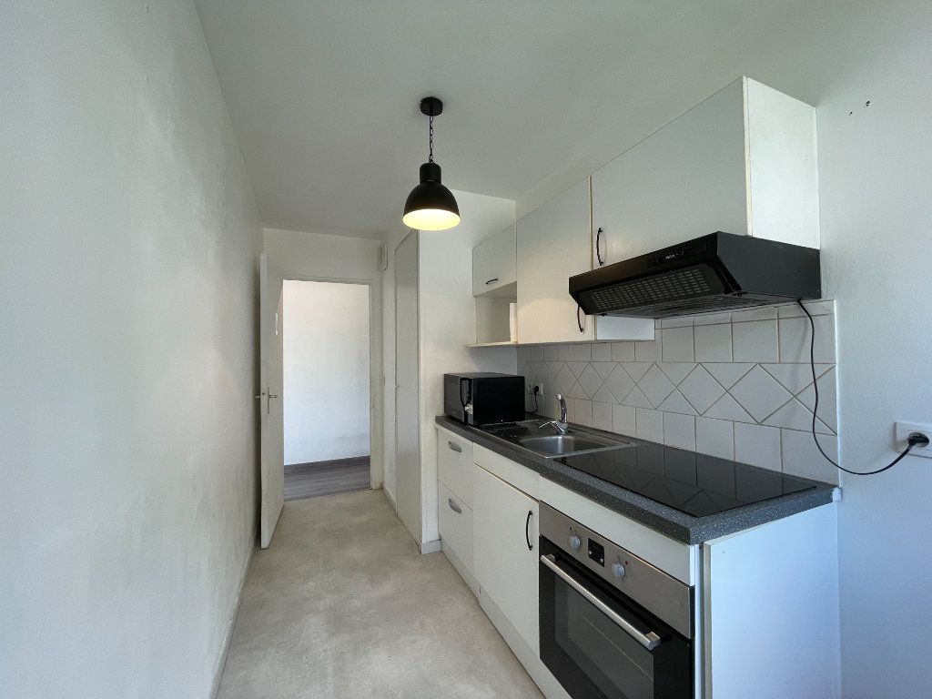 Appartement à vendre 3 66.51m2 à Évreux vignette-6