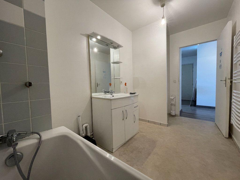 Appartement à vendre 3 66.51m2 à Évreux vignette-7