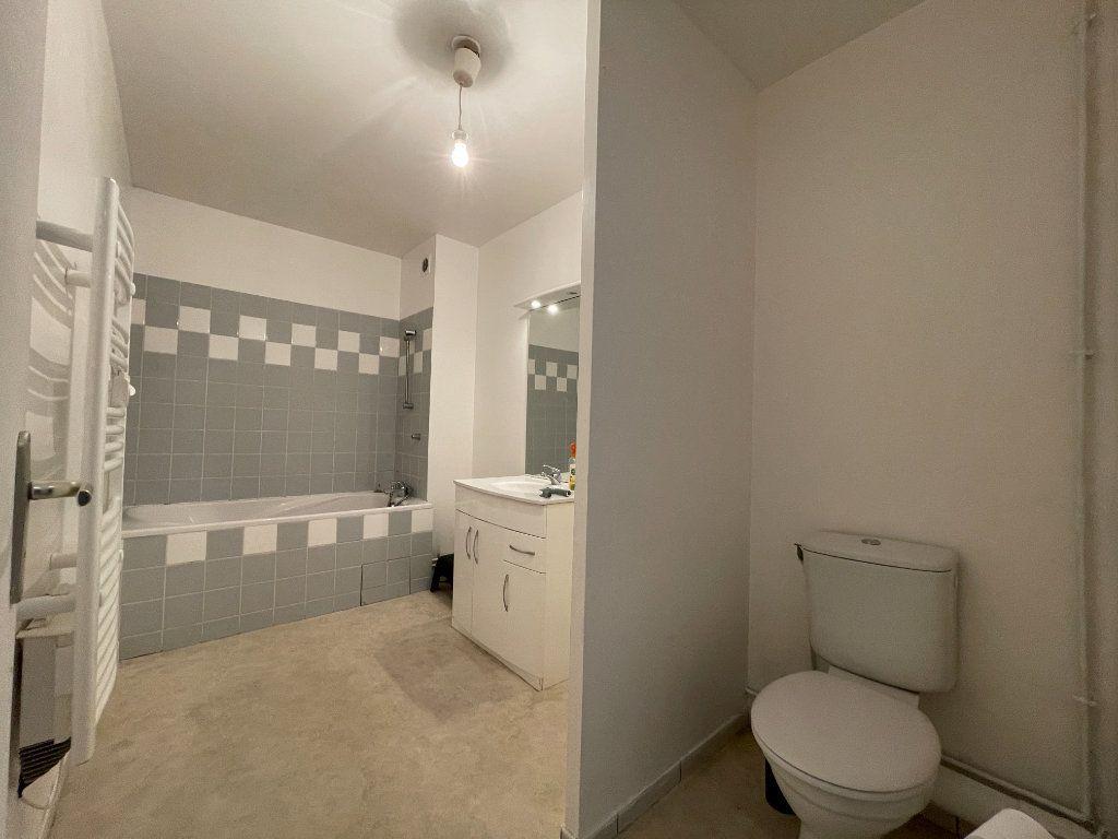 Appartement à vendre 3 66.51m2 à Évreux vignette-8