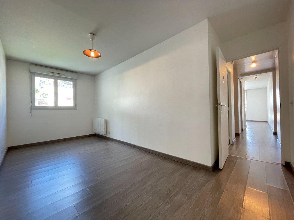 Appartement à vendre 3 66.51m2 à Évreux vignette-9