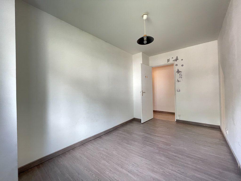 Appartement à vendre 3 66.51m2 à Évreux vignette-10