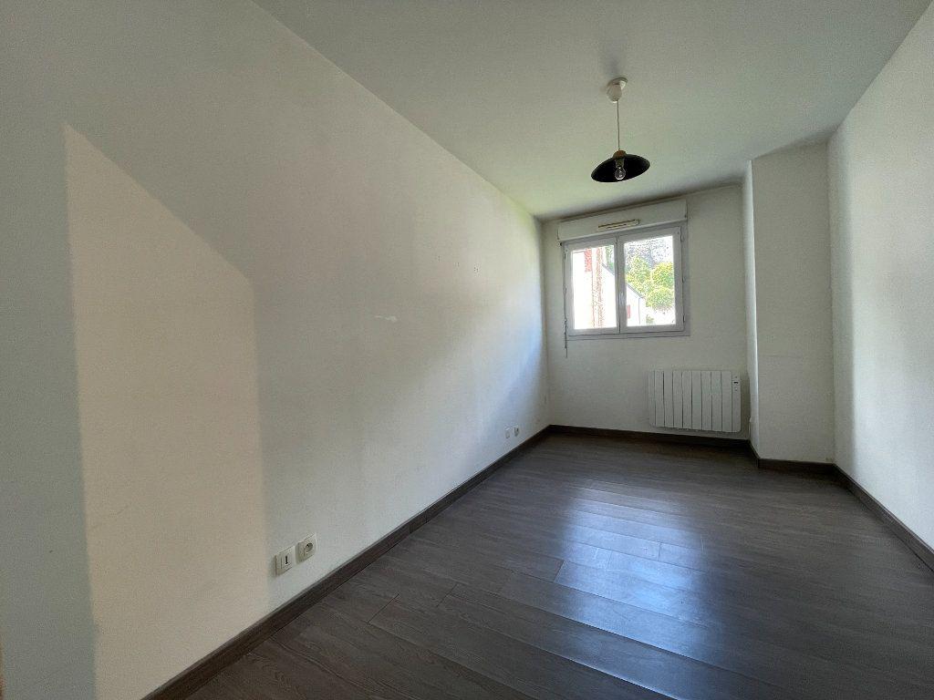 Appartement à vendre 3 66.51m2 à Évreux vignette-11