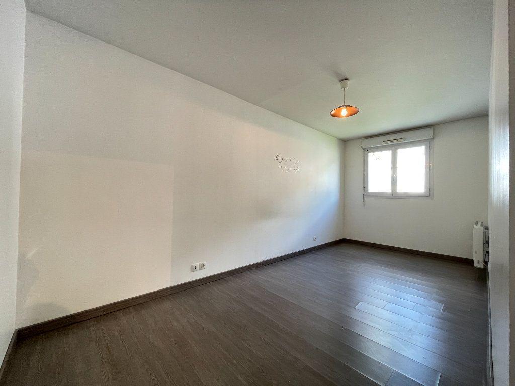 Appartement à vendre 3 66.51m2 à Évreux vignette-12