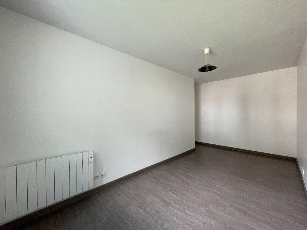 Appartement à vendre 3 66.51m2 à Évreux vignette-13
