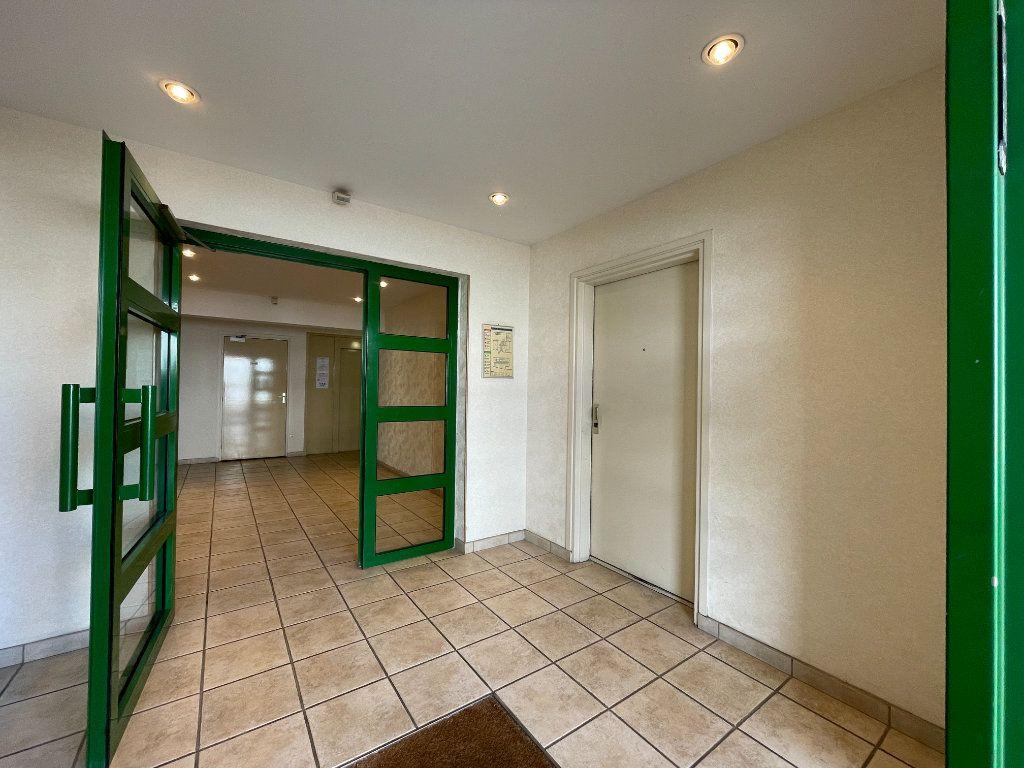 Appartement à vendre 3 66.51m2 à Évreux vignette-16