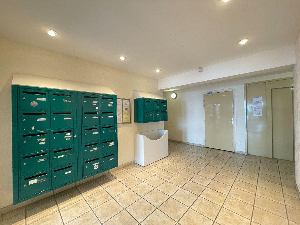 Appartement à vendre 3 66.51m2 à Évreux vignette-17