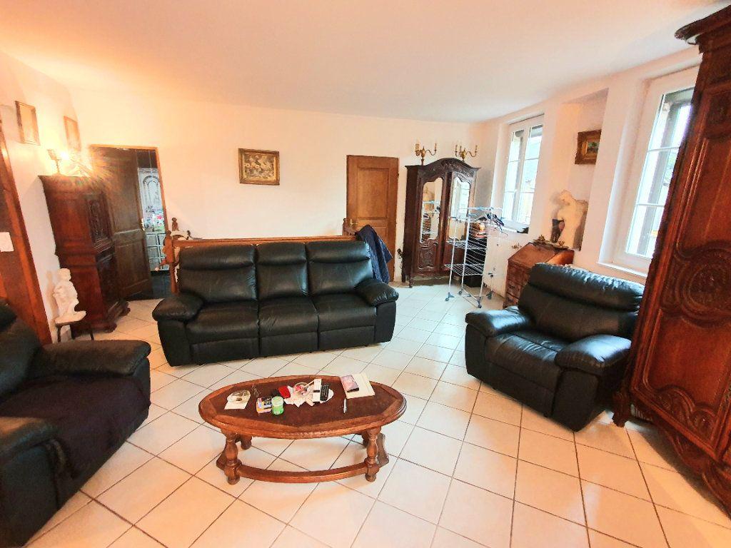 Maison à vendre 9 295m2 à Fresney vignette-1