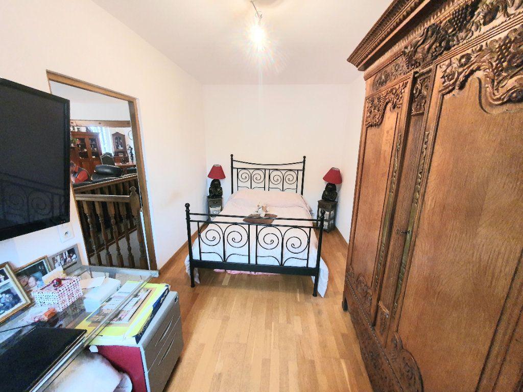 Maison à vendre 9 295m2 à Fresney vignette-3