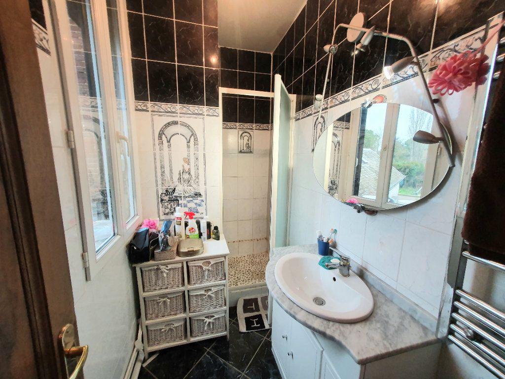 Maison à vendre 9 295m2 à Fresney vignette-4