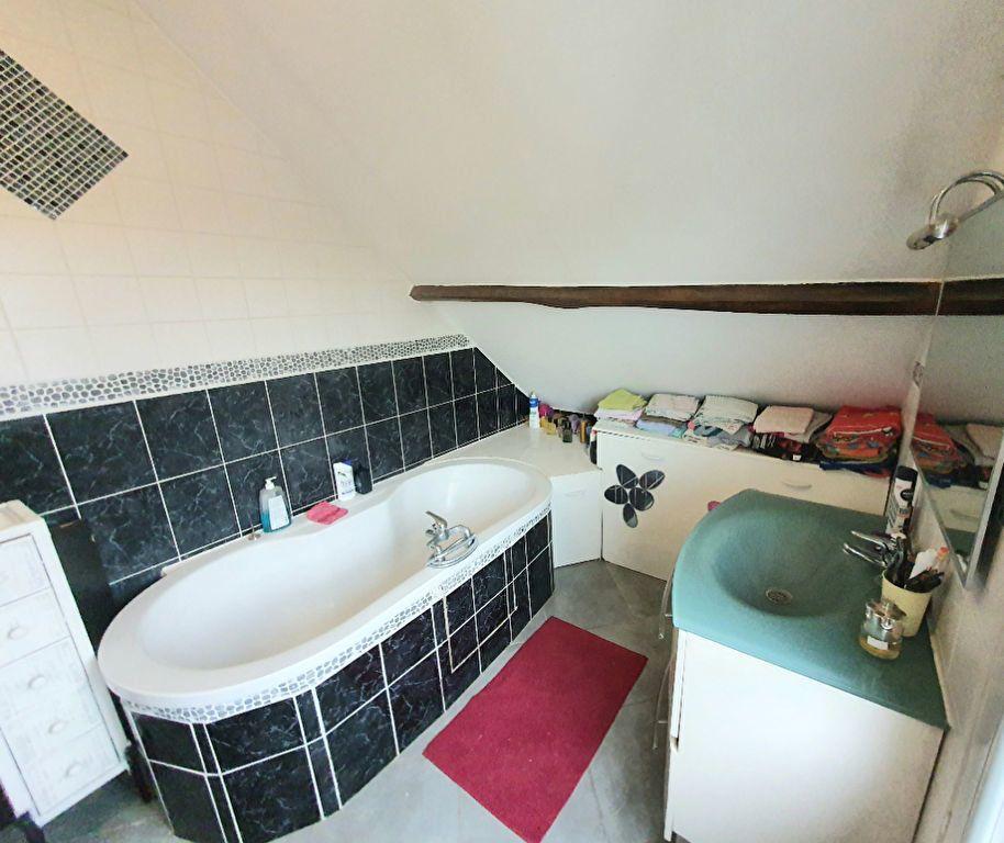 Maison à vendre 9 295m2 à Fresney vignette-6