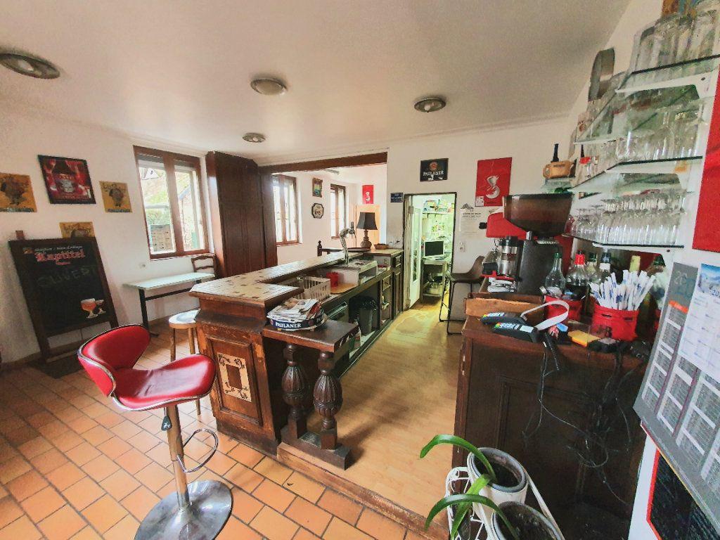 Maison à vendre 9 295m2 à Fresney vignette-8