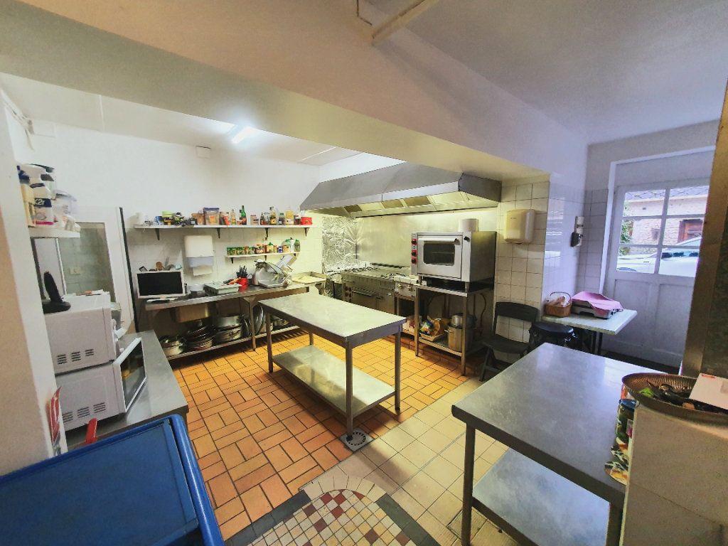 Maison à vendre 9 295m2 à Fresney vignette-9
