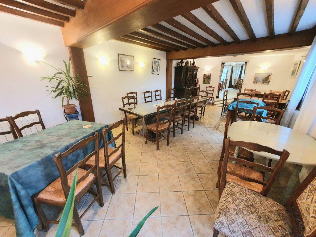 Maison à vendre 9 295m2 à Fresney vignette-10