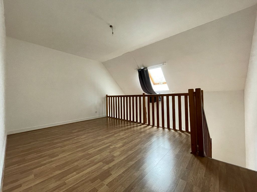 Maison à louer 3 52.9m2 à Évreux vignette-8
