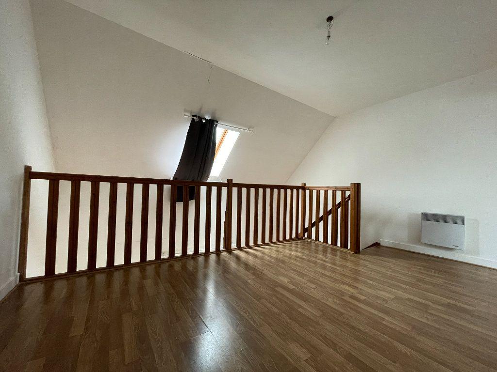 Maison à louer 3 52.9m2 à Évreux vignette-9