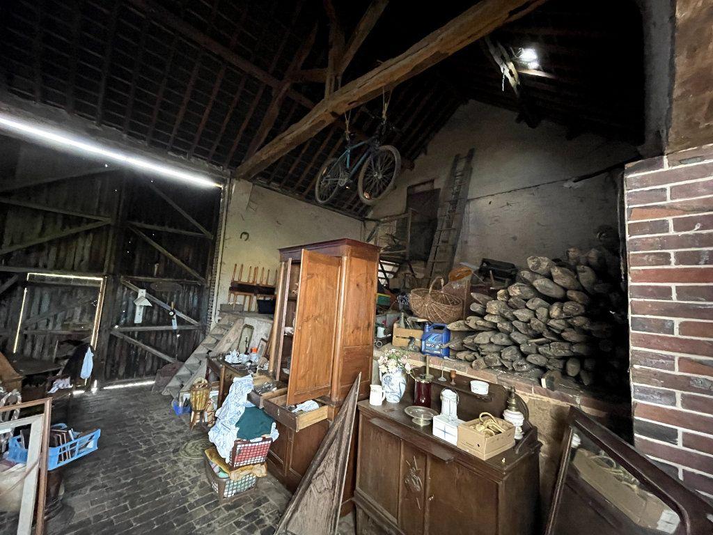 Maison à vendre 1 121.2m2 à Moisville vignette-7