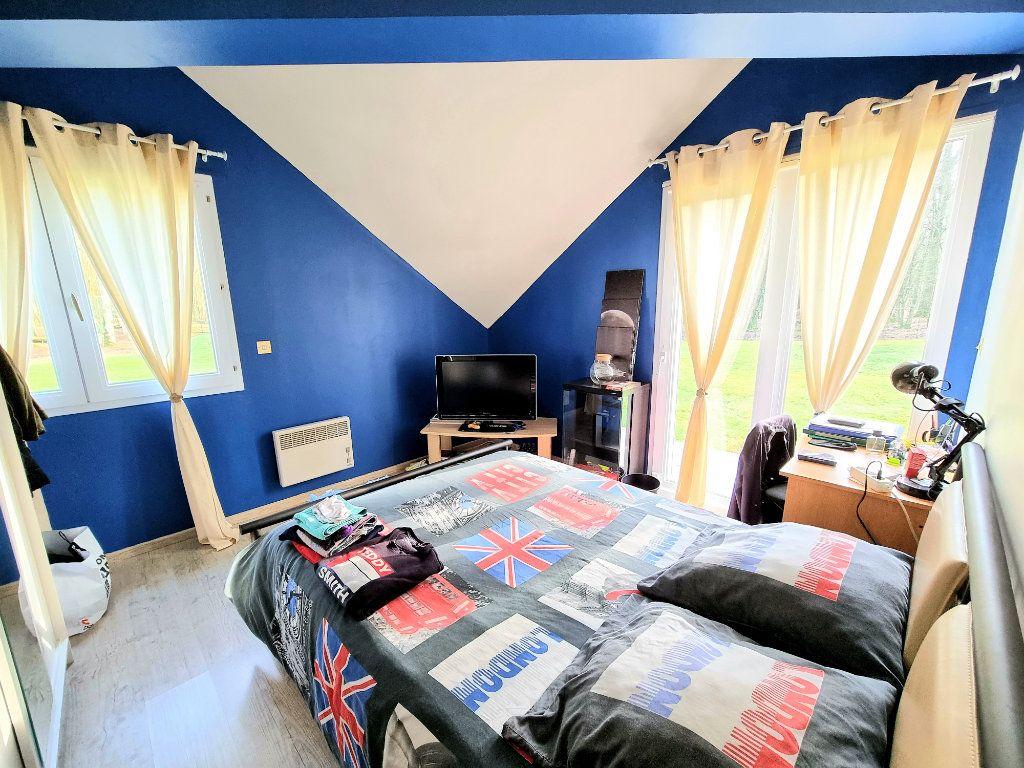 Maison à vendre 9 215m2 à Mousseaux-Neuville vignette-5