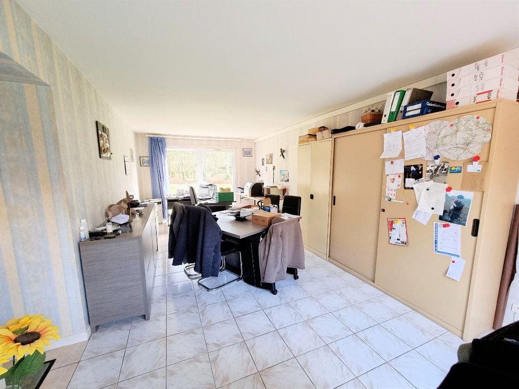 Maison à vendre 9 215m2 à Mousseaux-Neuville vignette-7